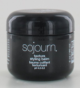 Sojourn Texture Styling Balm 60ml