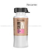 Recamier SalonIn Nano Keratin Shot Beauty Restores Line Con Nano Particulas de Queeratina Restauran Desde El Interior 0.5oz-15ml x12unds