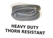 41cm Heavy Duty Thorn Resistant Inner Tube for BOB Revolution SE/Flex/Pro/Sport Utility/Ironman Strollers