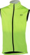 Bellwether Velocity Men's Vest