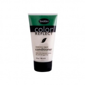 Shikai Colour Reflect Intensive Repair Conditioner - 150ml - Pack of 1 by ShiKai