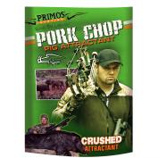 Primos Pork Chop