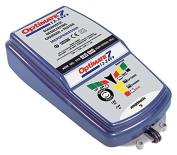 OptiMATE 7 12V-24V, TM-261, 8-step 12V-10Amp / 24V-5Amp Battery Saving charger-tester-maintainer
