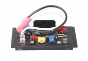 Genuine Briggs & Stratton 314338GS Voltage Regulator For Home Generator Systems