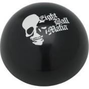 Cuestix International PMEBM Pocket Marker- Eight Ball Mafia