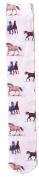 Children's Zocks Boot Socks by Ovation
