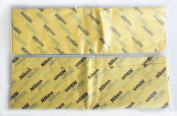 NIKON TISSUE PAPER PACK OF 2