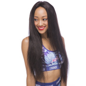 Brazilian Straight Frontal Natural Colour 13x 4 Pre Plucked Lace Frontal 8-46cm 100% Virgin Human Hair Closure 30cm