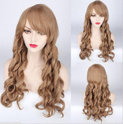 Europe wig long curly hair wig co stage roles wig - wigs hairpieces wigs stage roles wig long curly hair wig