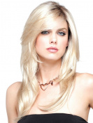 Ms. wig wig rose net wig wigw072- Ms. wig wig net