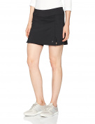 Skirt Sports Women's Gotta Go Skirt