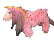Unicorn Marionette Puppet MUN16-4