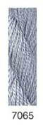IMPRESSIONS--by Caron-7065-grey BLUE-1 36 yd skein with this listing