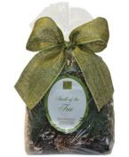 Aromatique Smell of the Tree 210ml Potpourri