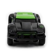 RC Car SGOTA 2.4Ghz 1:43 Mini Renote Control Electric High Speed Racing Car for Kids