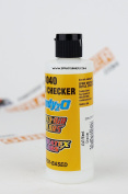 Createx Colours Bleed Checker Non-reactive barrier 4040 120ml by SprayGunner