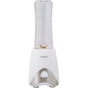 IRIS OHYAMA Bottle Blender IBB-600【Japan Domestic genuine products】