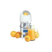 Sunkist Growers PFJ-A1 Pro Series Citrus Juicer