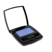 Ombre Hypnose Eyeshadow # I203 Eclat De Bleuet (iridescent Colour) 2.5g0ml