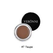 Eyebrow Cream, Natural Formulate, Waterproof and Long Lasting Eyebrow Pomade, Smooth Brow Makeup NetWeight20ml
