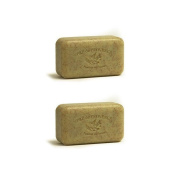 Pre de Provence 150g Honey Almond Shea Butter Enriched Triple Milled Soap