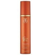 Re9 Advanced regenerating toner Full Size