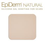 Epi-derm Standard Sheet (Natural) from Biodermis