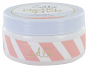Zoella Beauty Gelato Cream Scrub Body Scrub