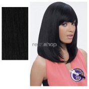 Harlem125 Synthetic Hair Wig GoGo Collection Go105