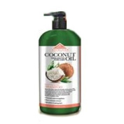 Excelsior Coconut Oil Therapeutic Hair Care Shampoo 1000ml