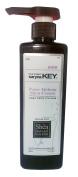 Saryna Key Curl Control Liquid Glaze Regular Hold 500ml/16.9oz