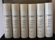 Nucleic-a Botanical Revitalising Humidity Resistant Hairspray 270ml