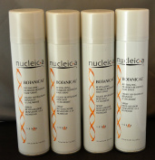 Botanical Revitalising Humidity-Resistant Hairspray By Nucleic-a, 270ml
