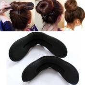 sumanee Facial Hair Removal Epilator Spring Stick Threading Women Body Beauty Tool Safe