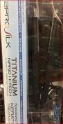 H2Pro Silk Titanium Nano Hi-Tech 4.4cm Specialised for Keratin Treatment