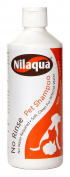Nilaqua Waterless Pet Shampoo 500ml