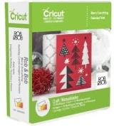 Cricut 2003506