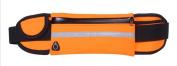 Running Phone Belt Waist Pack,Fitness Belt Running Belts by ikeem for Phone,Money,Key,Passport,Running,Hiking,Fitness,Yoga,Travel