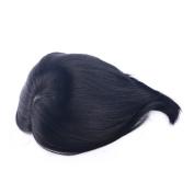 Beauty Brazilian Virgin Hair Remy Human Hair Wigs Sexy Bob Wigs Black Colour within Lace for Black Women