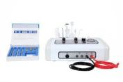 Microdermabrasion 6 in 1 Individual Facial Machine Skin Care Equipment TLC-3025M