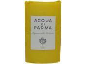 Acqua Di Parma Colonia Soap lot of 3 each 100ml Total of 310ml