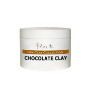 Spa Chocolate Body Clay