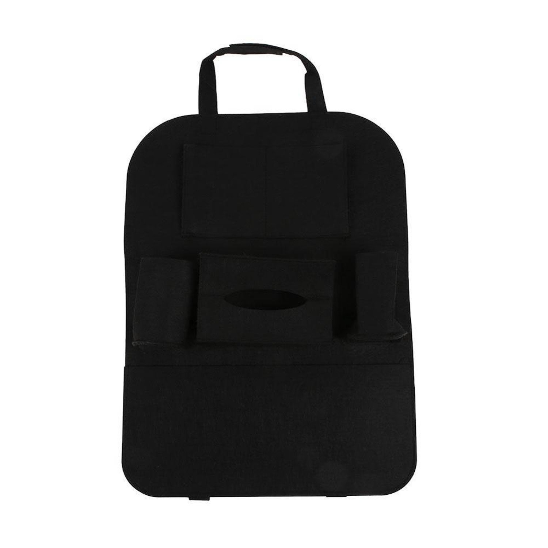 Black-Storage-Bag-Car-Seat-Cover-Backseat-Organiser-Holder-Bottle-Tissue