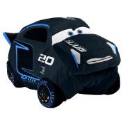 Disney Pixar Cars Pillow Pets - Cars 3 Jackson Storm Stuffed Plush Toy