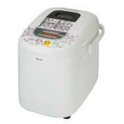 MK automatic home bakery (Plus One) (1 loaf type) BMP-10