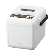 TWINBIRD [is have to put! Bread is burning!] Multi home cooker white PY-E621W
