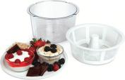 Euro Cuisine Greek Yoghurt Maker GY50