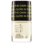 Glow-In-The-Dark Nail Colour
