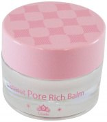 Lioele Secret Pore Rich Balm 5g
