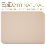 Epi-Derm Large Sheet (5 Pack) (Natural) from Biodermis
